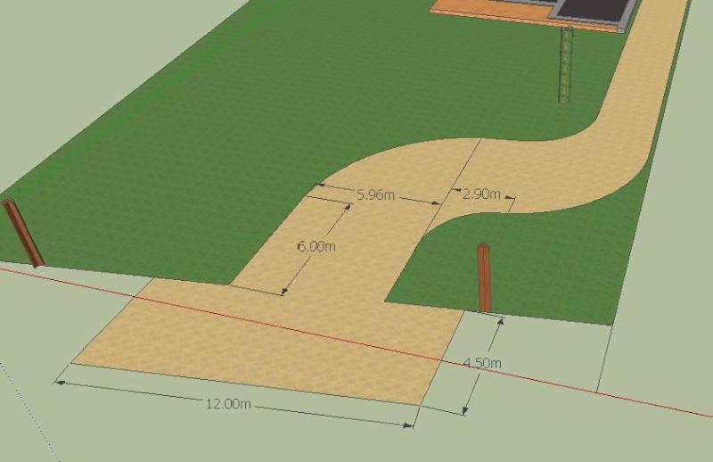 longueur maxi poutres en I - Page 4 Dimens10