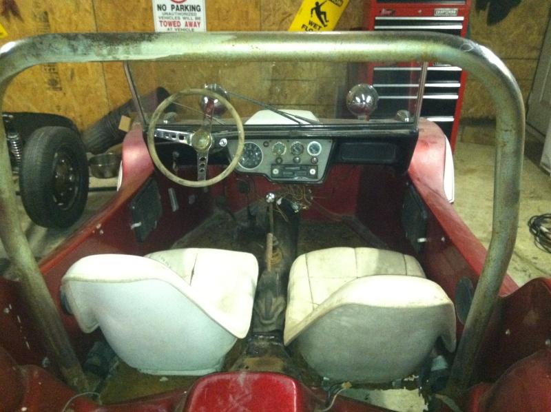 1968 Allison Daytona Dune Buggy Img_1623