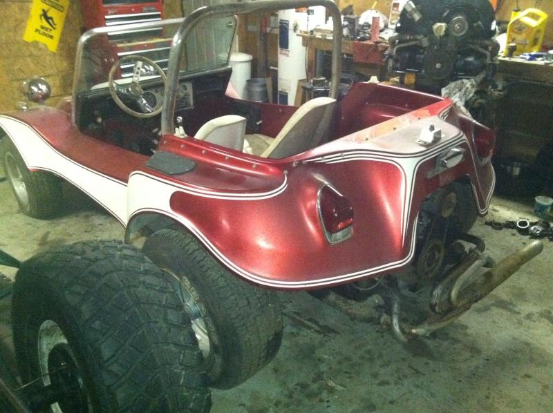 1968 Allison Daytona Dune Buggy Img_1624
