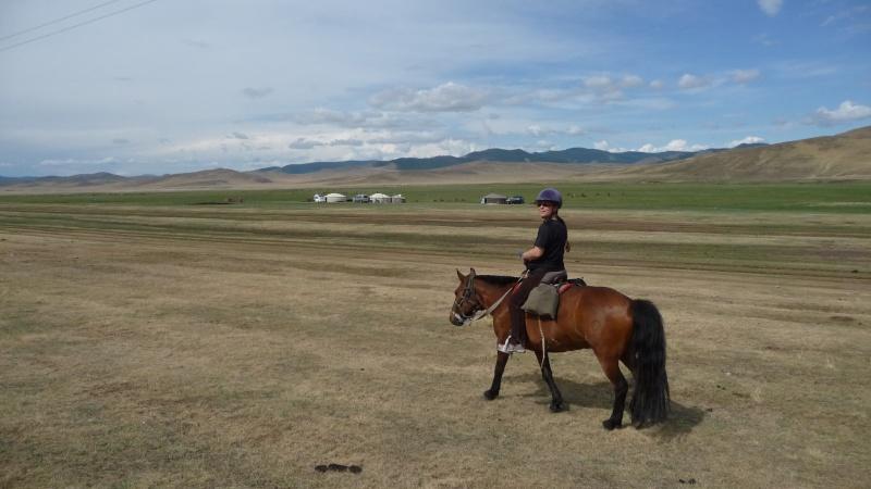 Tourisme à cheval P1090010