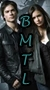 Bring Me To Life {+18, TVD, TWILIGHT CON TRAMA INDEPENDIENTE} Images11