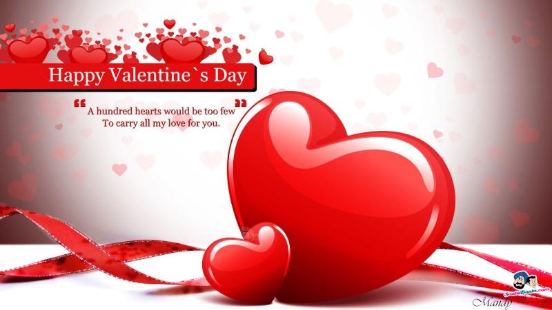 Avatars Saint Valentin Fond-e10