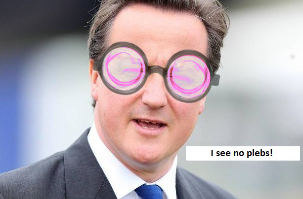 Cloud cuckoo? '2020 Vision' reveals disturbing Tory fantasy world Camspe10