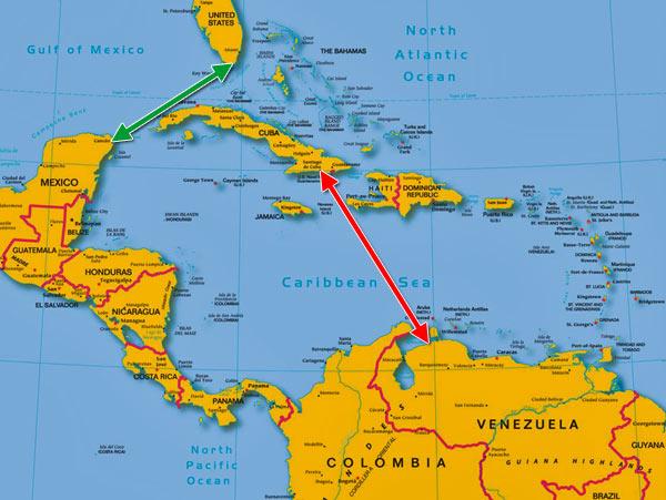 Cuba apre le porte ad Internet  05689b10