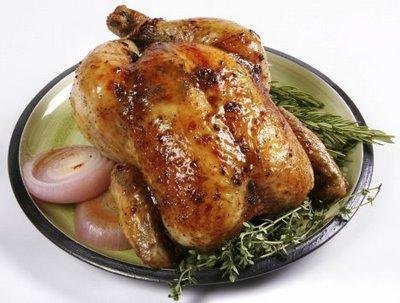 Recetas de pollo a la cubana 1b15d110