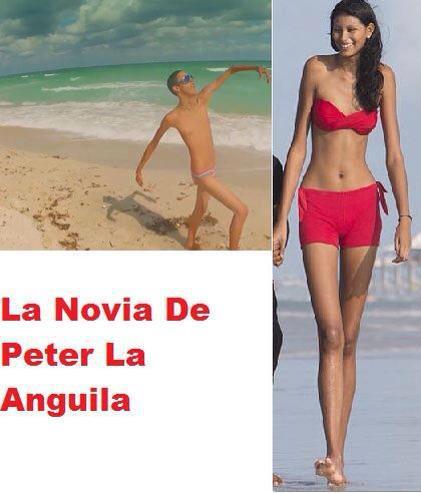 Peter La Anguila - Pagina 2 42166910