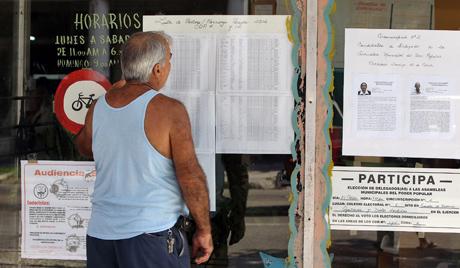 Elezioni a Cuba 4h_50510