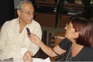 Más de 4700 cubanos beneficiados con células madre Celula10