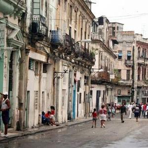 Le riforme a Cuba: due passi avanti e uno indietro   Cuba-410