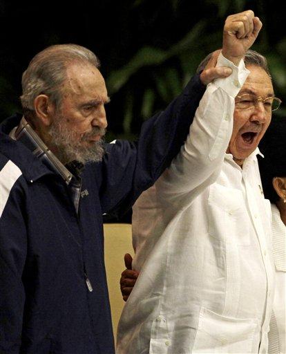 Cuba. Aumentano le persecuzioni contro i cristiani, soprattutto cattolici   Cuba-c10