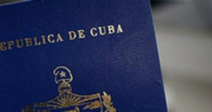 Rivoluzione a Cuba, da oggi i cubani possono viaggiare all'estero Cuba_110