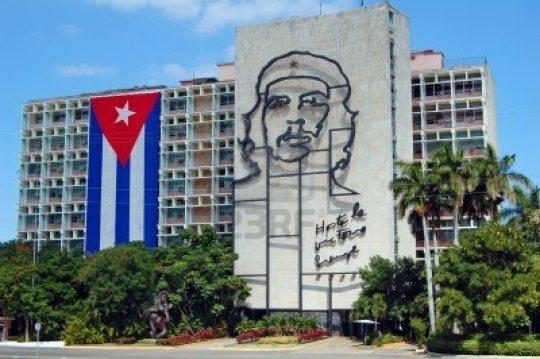 Cuba. Tutte le bugie del 2012  Cunba-10