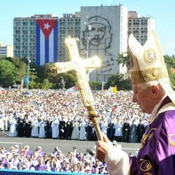 Una nuova chiesa in terra cubana Df9c0b10