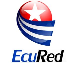 Cuba: Twitter sospende l'account dell'Enciclopedia Collaborativa EcuRed  Ecured11