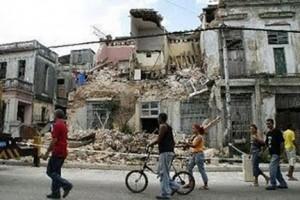 Mi ciudad muere de ruinas e indigencia La-hab10