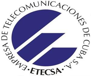Telefonía en Cuba: entre lo económico y lo social Logo-e10