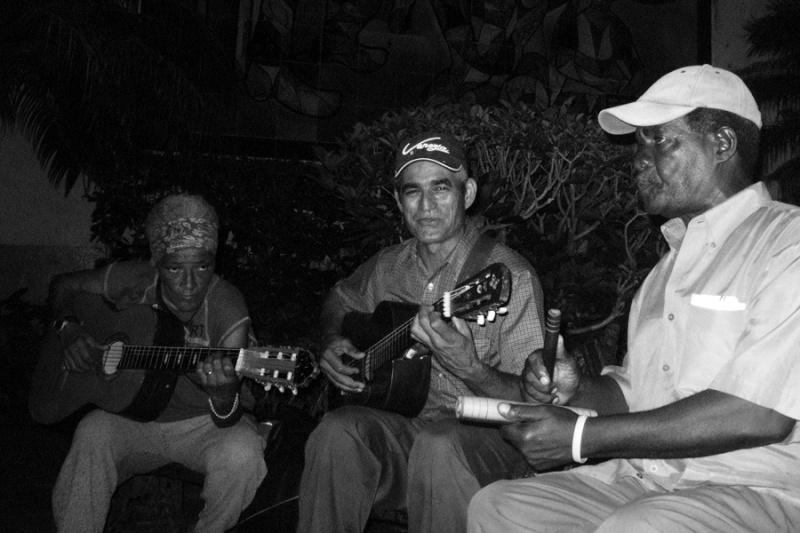 Anche questa é Cuba  Nk-hav14