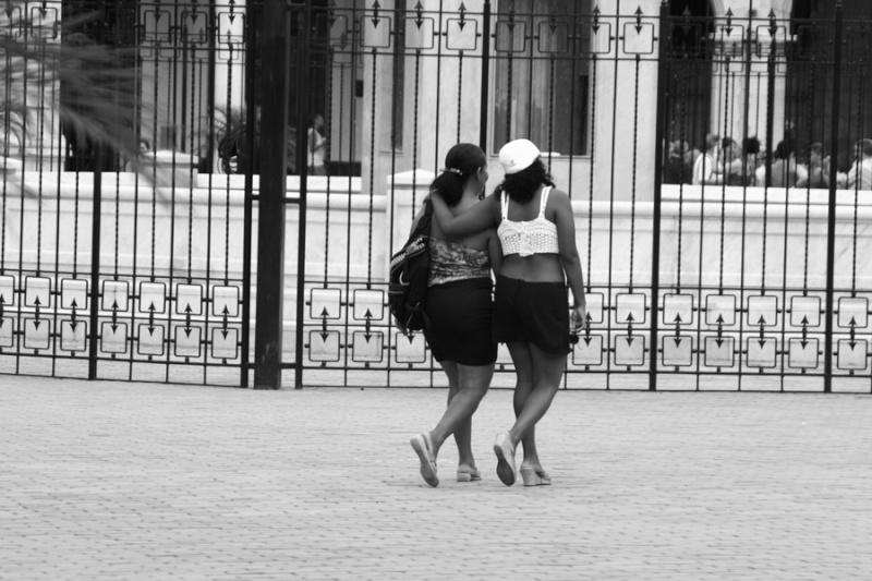 Dichiarazione d'amore per la mia capitale  Nk-hav15