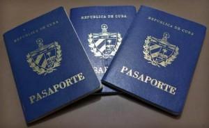 Manipula Estados Unidos el tema migratorio cubano Pasapo10