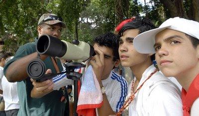 Asi son los niños en Cuba R2008112