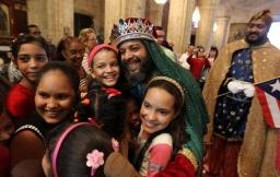 Los Reyes Magos vuelven Reyesm10