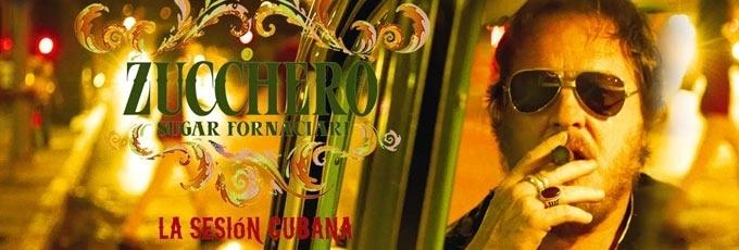 Zucchero- In onda su Raidue il concerto evento all'Havana Timthu10