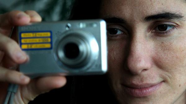 """Yoani Sanchez, blogger: """"Voglio aprire un giornale libero a Cuba"""" Yoani_10"""