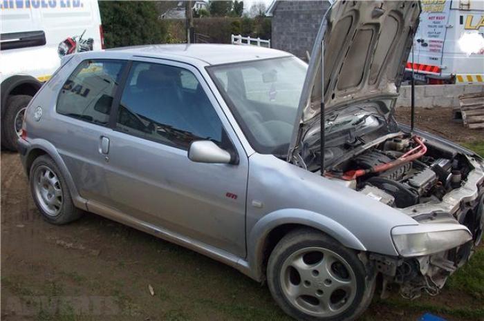 [ Vendo ] Abas e embaladeiras - Peugeot 106 GTI / Q.SILVER / XSI MK2 / RALLYE MK2 106_gt10