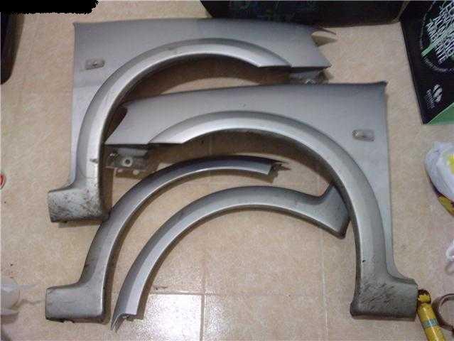 [ Vendo ] Abas e embaladeiras - Peugeot 106 GTI / Q.SILVER / XSI MK2 / RALLYE MK2 106_gt12