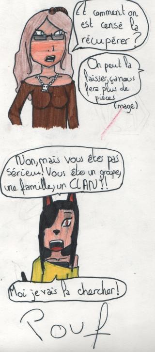 Cadavre Exquis: À la poursuite de la vile Mabilla  - Page 2 Cadavr13