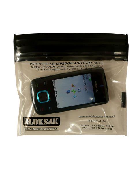 [TUTO] Utilisation de l'phone (technique) Aloksa10