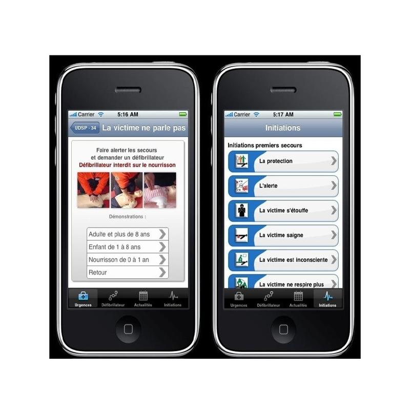 [TUTO] Utilisation de l'phone (technique) Auseco10