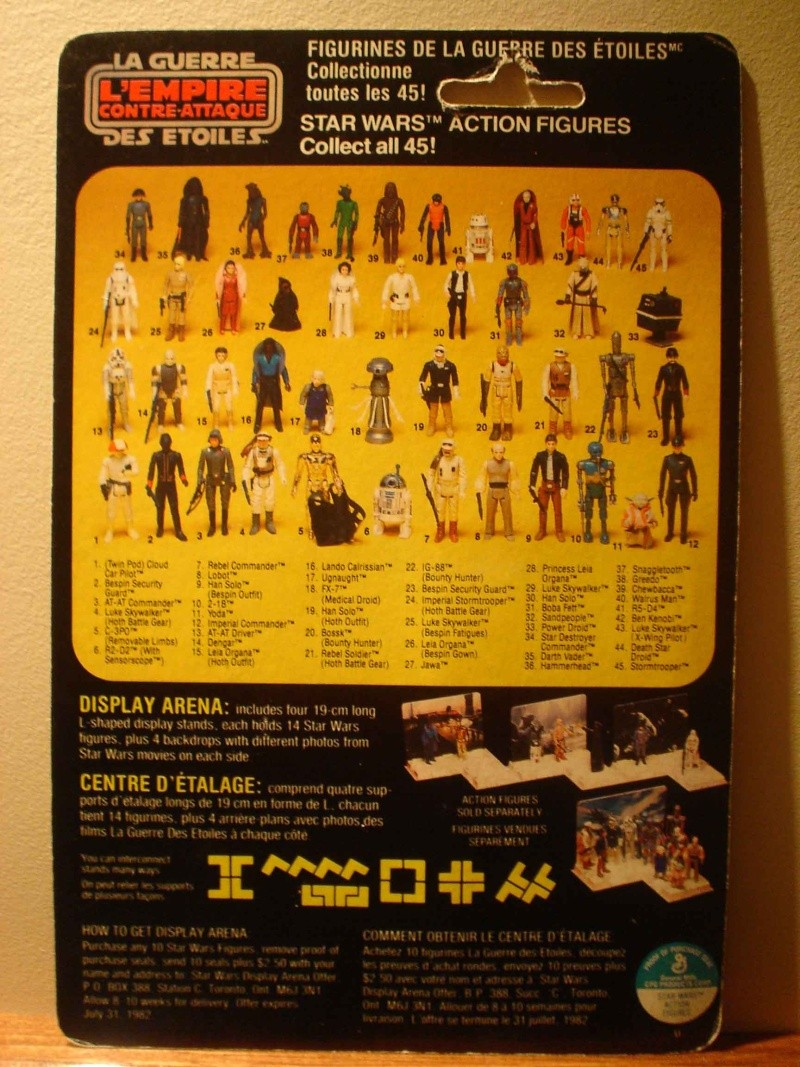 Unusual Display Arena-- ROTJ not ESB - Page 2 Dsc06222