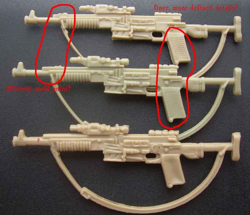 New Rebel Commando Rifle? Dscn5910