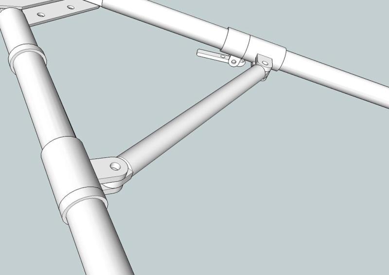 fabrication d'un trépied M2 pour browning cal.30 Axe_2_10