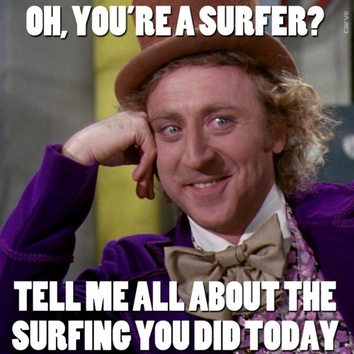 What's Wrong With Surfing(Apart from Matsurfing-Decent Mats) Wonka_10