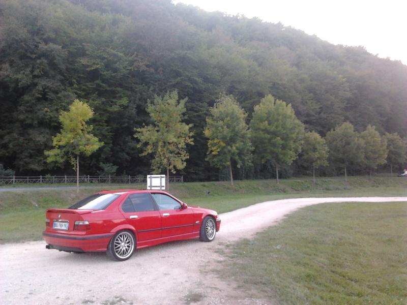 mes autos =) 2011-010