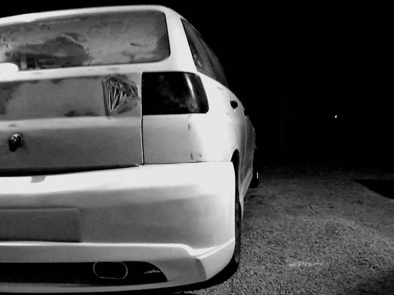mes autos =) Bibiz_10