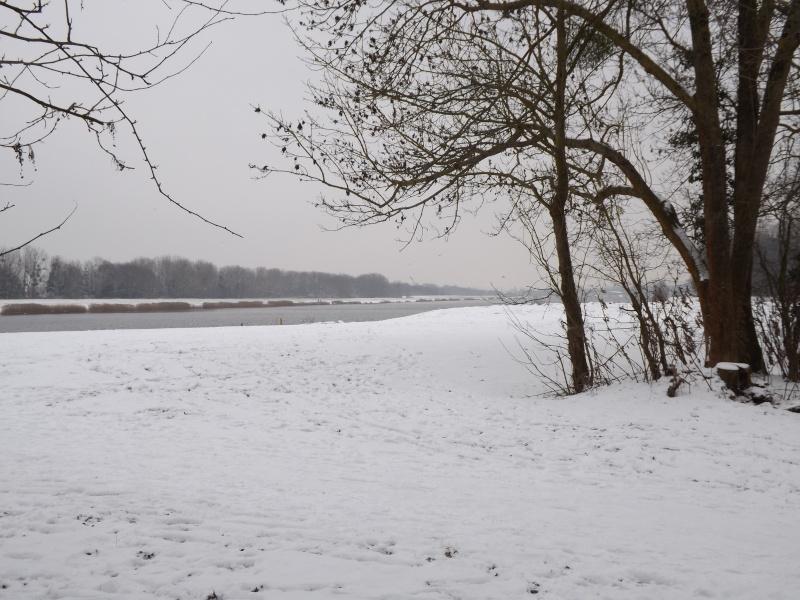 Sortie sous la neige Dscf0110