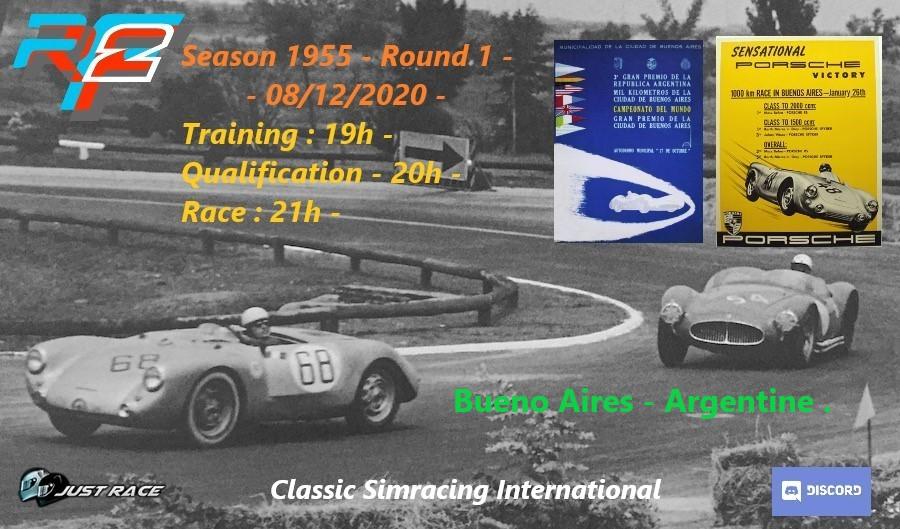 race classic  550-0210