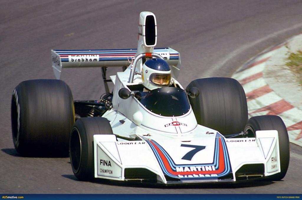Test online : F1 1975  71c88f10