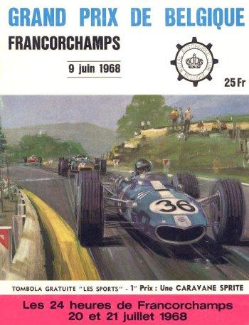 6h Le Mans 2013. Spa6811