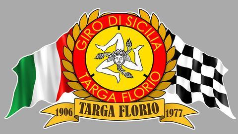 race classic  Ta142-10