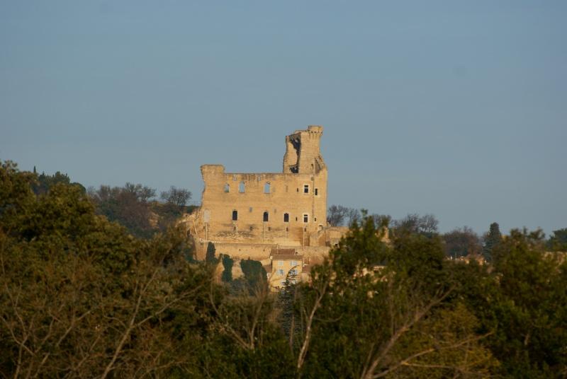 Villages de Provence Dsc01511