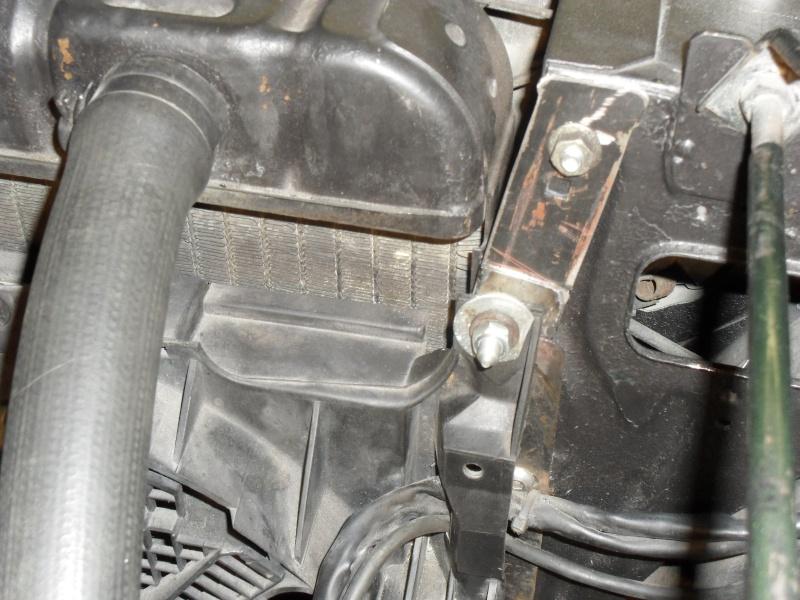 Restauration de la Jeep a Tutu - Page 2 16810