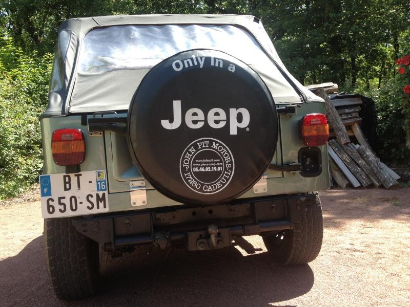 Restauration de la Jeep a Tutu - Page 2 Img_0014