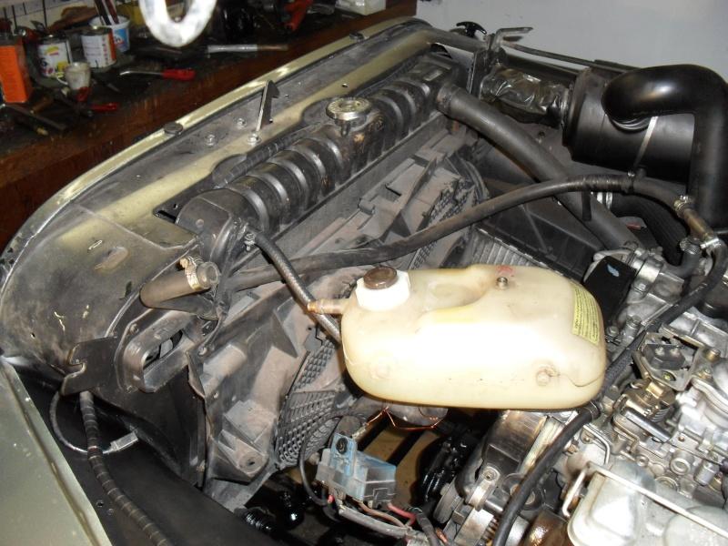 Restauration de la Jeep a Tutu - Page 2 Sam_1615