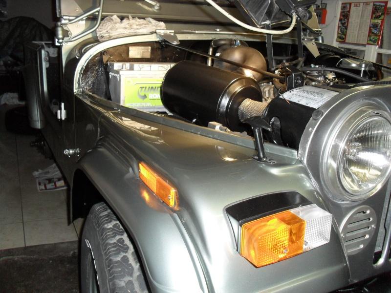 Restauration de la Jeep a Tutu - Page 2 Sam_1716