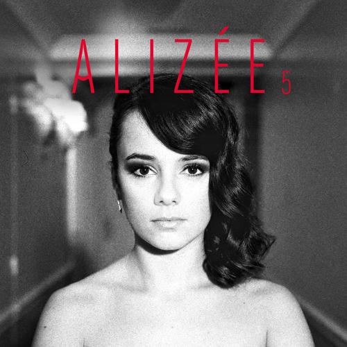 [Musique] Alizée - Page 6 Alizee10