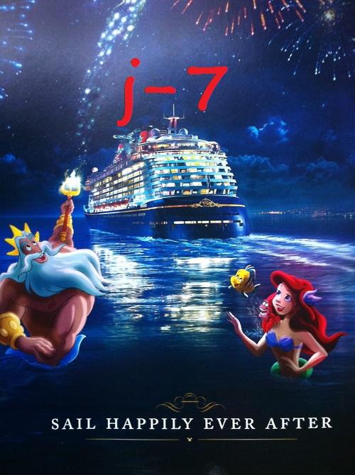 Notre voyage de noce sur la Disney Cruise line du 2 au 9 Fevrier 2013 - Page 3 Tumblr10
